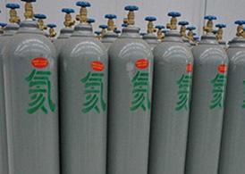 呼和浩特高纯氨气厂家