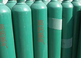 乌海高纯氢气