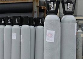 呼市标准气体
