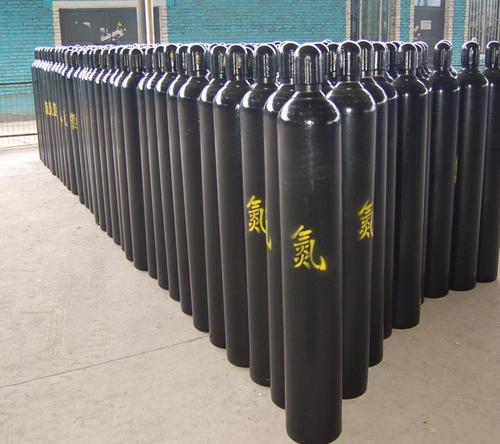 国内工业内蒙古特种气体市场规模增速较快