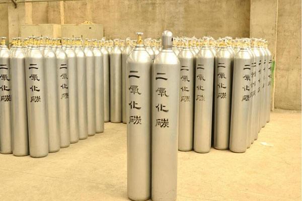 内蒙古特种气体施工工艺(一)