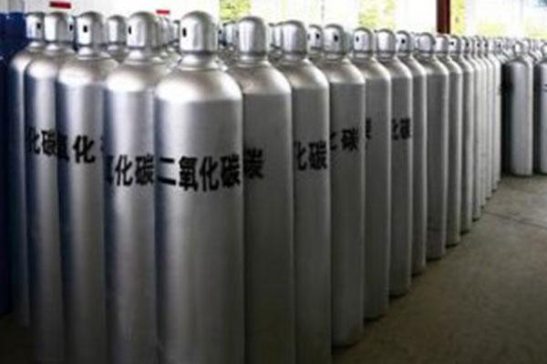 关于内蒙古特种气体(二)