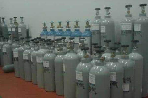 内蒙古特种气体电子探测器