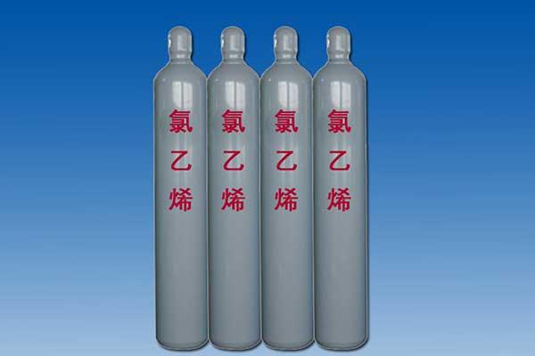 鄂尔多斯工业特种气体与钢瓶会发生哪些反应?
