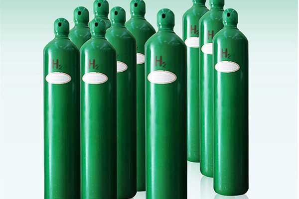 内蒙古特种气体在激光器上的应用